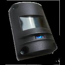 TOFcam-635-S-UWF 160x60 pixel, 120x25° TOF, 120x45° GS, 0.05...3m,