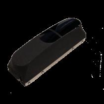 TOF>cam 635 Minituarized 3D-TOF Camera