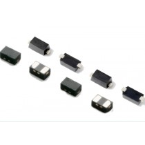 TVS Diode Array SOD882 7A 5VR T&R