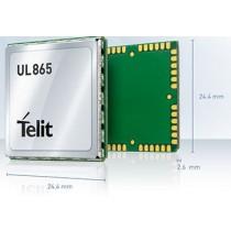 3G UMTS USA Modul Data 850/1900MHz