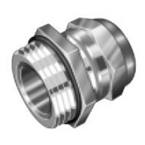 Kabelverschraubung f. ø 5.4-13.4 mm Pg 16, IP68