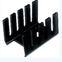Finger - Kühlkörper, für TO-220