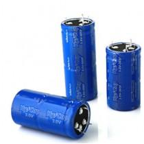 VEC3R0367QG VINATech 3.0V 360F 35x62 EDLC U-Cap Snap In