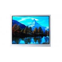 "TFT 5.7"" Panel + HB BL + RST, 560 nits, Transmi, Resolution 320x240"