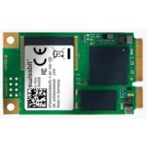 mSATA 960GB X-75, 3D TLC, -40..+85C,