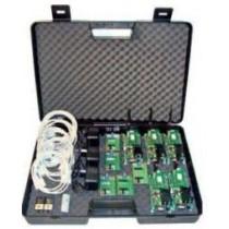 ZE51/61 Evaluation Kit 2.4MHz ZigBee PRO