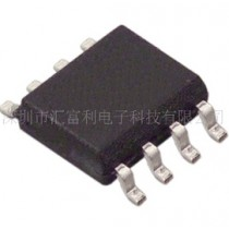 RS485E Transceiver, 5V High Fanout, Low Power