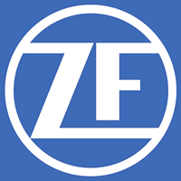 ZF Switches & Sensors
