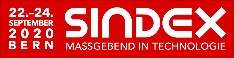 Sindex 2020