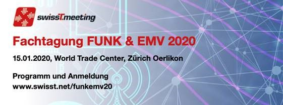 Funk & EMV 2020