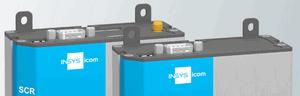 INSYS – Smarte Industrie-Router für M2M/IoT