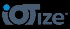 IoTize