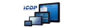 iCOP Panel PC