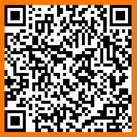 Registration Kontron Webinar 15.Juni 2021