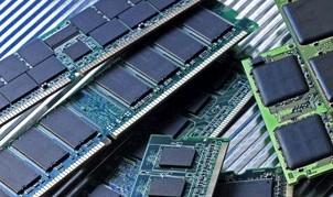 DDR2 UDIMM 8GB