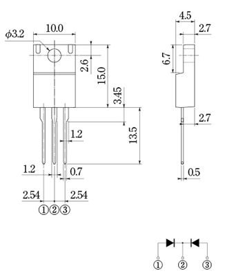 12v Illuminated Rocker Switch Wiring Diagram For likewise 5 Pin Wire Diagram in addition Powertech Generator Wiring Diagram moreover 12v Dc Power Block additionally On Off Spst Toggle Switch Wiring. on 5 pin rocker switch wiring diagram