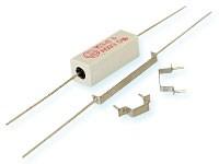 0321 0.010 Ohm 2 Watt 5% radial RM 15mm