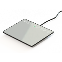 "Touchpad 6"" Desktop USB"