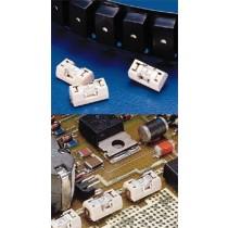 ACS SMF OMNI-BLOK VFA RoHS/HLDR 2.5A