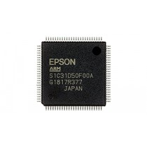 32-bit MCU ARM CortexM0+,Voice HW decoder 2ch out