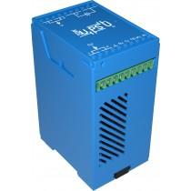 DIN-Rail UPS 20W, In=5-36VDC, Out=5-24VDC