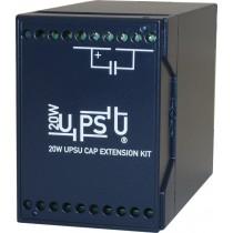 CAP Extension zu DIN-Rail UPS