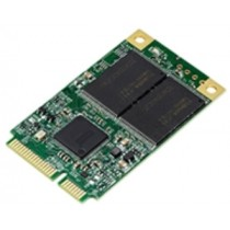 16GB mSATA 3IE3 iSLC, with Toshiba 15nm, -40C..+85C
