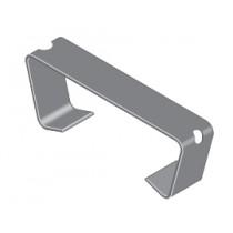Mini-Flakafix Verriegelungsbügel zu 20-pol