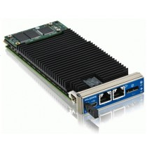 16GB SATA NAND Flash Module -40 to +70C for AM4020/AM5020 Boards