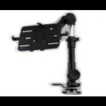 Fahrzeughalter für Rugged Tablet Serie RTC-600/700/900