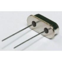 Crystal 4.194304MHz 12pF 30ppm + Insulator T&R