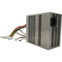 ATX USV (Supercap/Ultracap) IN:90-264VAC