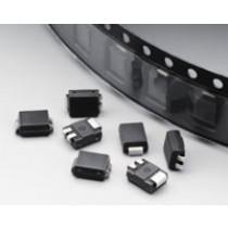 Battrax® Sgl Neg 100mA 50A DO214 3L