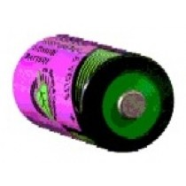 Lithium-Batterie SL-560/S AA 3,6V/1,7Ah