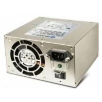 400W,90-264VAC,ATX,PS-2