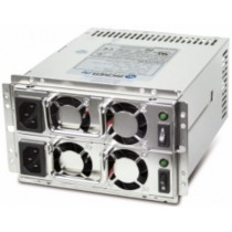 600W,90-264VAC Active PFC,ATX,-20…+70 °C,low noise fan,efficiency 86%