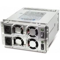 500W,90-264VAC Active PFC,ATX,-20…+70 °C,low noise fan,efficiency 86%