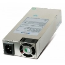 200W Industrie PC-Netzteil, 90-264VAC,ATX 100 x 190 x 40 mm, ±0,5 mm
