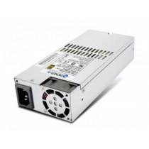 350W Industrie PC-Netzteil, 80plus Gold, 90-264V/1HE/ATX20+4/FSC