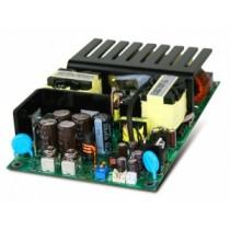 Netzteil 350W lüfterlos,90-264VAC,+24V für Medizintechnik