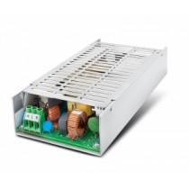 Netzteil, 300W lüfterlos/90-264VAC/PFC/ATX, Industrie-PC