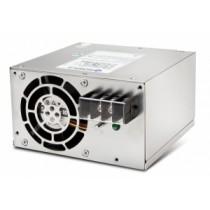 400W / 24VDC / ATX / TÜV / UL