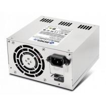Industrie-PC-Netzteil 500W,90-264VAC,ATX,PS/2,Wirkungsgrad=92.5%