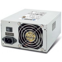 Industrie-PC-Netzteil 400W,90-264VAC,ATX+EPS,PS/2