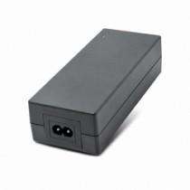 Tischnetzteil 24VDC/4.1A,100W,IN 90-264VAC,Medical