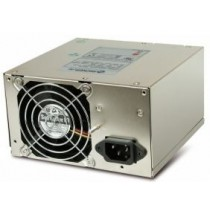 Industrie-PC-Netzteil Medical 400W,90-264VAC,ATX,PS/2