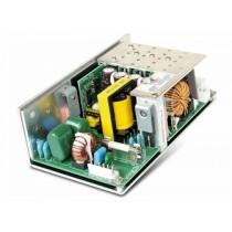 Industrie-PC-Netzteil 120W,20-36VDC,ATX