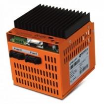 DC-USV 24VDC/5A, COM-Port, inkl. Batterie