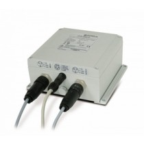 DC-USV 24VDC/5A, Outdoor IP67, 0°...+40°C, inkl. Batterie