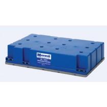 Ultracapacitor Module 6F, 160V Passive Balancing